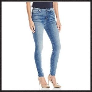 Skinny Jeans by 7 For All Mankind SZ 27